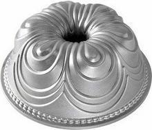 Nordic Ware Forma do babki Chiffon 87437EU