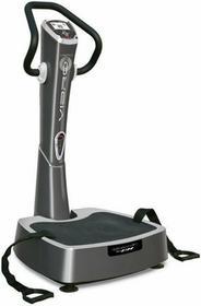 BH Fitness Vibro GS SE