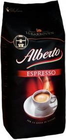Alberto Espresso 1kg