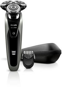 Philips SHAVER Series 9000elektryczny do pracy na mokro i na sucho S9161/41