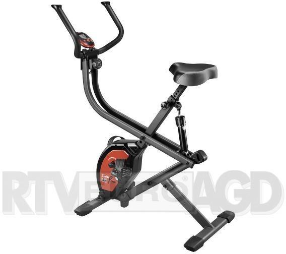 Body Sculpture Sculpt Bike BC 2960