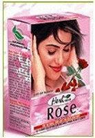 Hesh Maseczka z Płatków Róży 100g