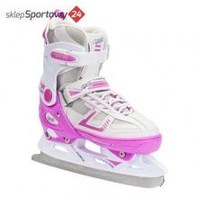 My Skate Max Power 37-40 /Allright