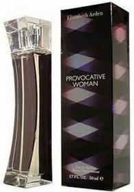 Elizabeth Arden Provocative woda perfumowana 50ml