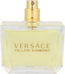 Versace Yellow Diamond woda toaletowa 90ml TESTER