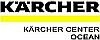 karchercenter-ocean.pl