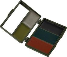 Farba do kamuflażu 5 kolorów Pentagon (K25002)
