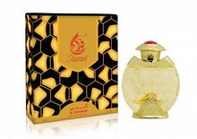 Al Haramain Fawah perrfumy unisex 25ml