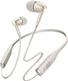 Philips SHB5950WT/00 Biały