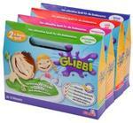 Simba Glibbi - SI-5955362