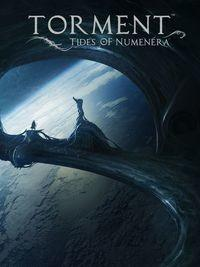 inXile entertainment Torment Tides of Numenera PL klucz STEAM