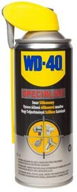 WD-40 Smar silikonowy specjalny 400 ml