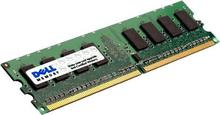 Dell 8 Gb Certified Replacement Memory Module - 1600mhz A6994446