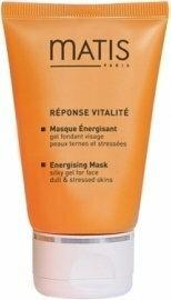 Matis Paris Réponse Vitalité Energising Mask 50ml
