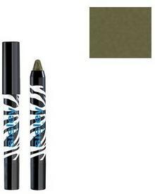 Sisley Phyto Eye Twist Waterproof Wodoodporny cienie do powiek 3 Khaki - 1,5g