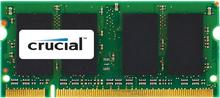 Crucial 8 GB CT8G3S160BMCEU