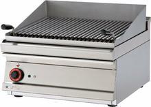 RM Gastro Grill wodny elektryczny top CWT - 66 ET