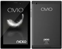 NavRoad Nexo Avio