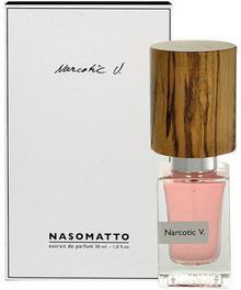 Nasomatto Narcotic Venus 30ml W Perfumy 48616