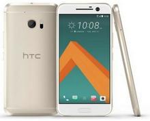 HTC 10 32GB Złoty