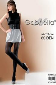 Gabriella Microfibre 122