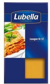 Lubella Lasagne Makaron 500 g
