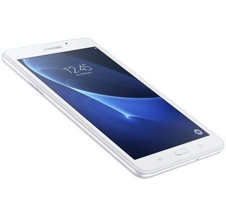 Samsung Galaxy Tab A T285 7.0 8GB LTE biały