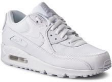 Nike Air Max 90 Essential 537384-111 biały