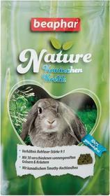 Beaphar Rabbit Nature 3 kg