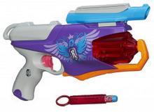 Hasbro Rebelle - Wyrzutnia Spylight A6762