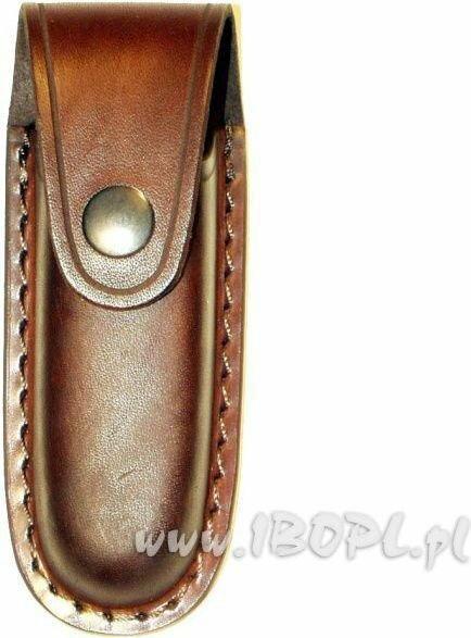 ZUBÍČEK Pokrowiec na nóż składany Viktorinox ZU-N11
