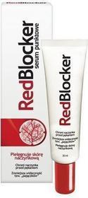 Aflofarm RedBlocker serum punktowe 30ml