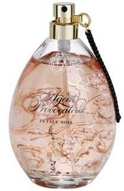 Agent Provocateur Petale Noir tester 100 ml woda perfumowana
