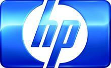 HP Enterprise 8GB 2Rx4 PC3-10600R-9 SDRAM 500662-B21