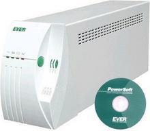 Ever ECO Pro CDS 1200