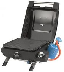 Campingaz 1 Series Compact EX