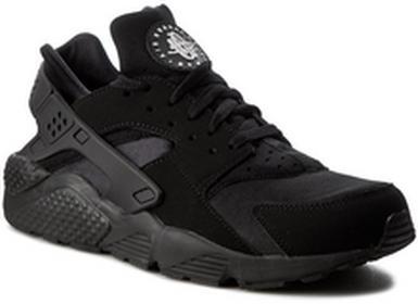 Nike Air Huarache 318429-003 czarny