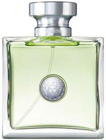 Versace Versense woda toaletowa 100ml