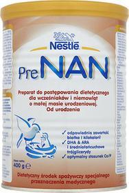 NestlePreNAN 400g