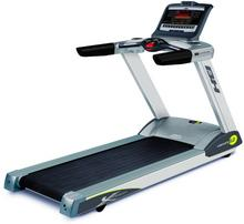 BH Fitness MERCURY 6.0