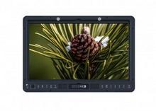 """smallHD 1703L Full HD Studio Monitor 17"""" czarny"""