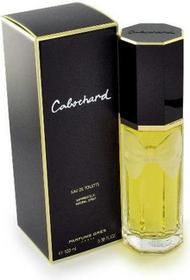 Parfums Gres Cabochard woda toaletowa 50ml