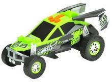 Toy State Hot Wheels miażdżąca prędkość Buggy