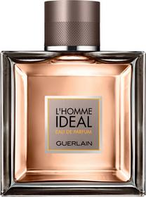 Guerlain LHomme Ideal Woda perfumowana 50ml