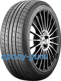 Dunlop SP Sport FastResponse 205/50R16 87W