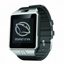 Manta MA427 Czarny