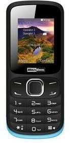 Maxcom MM128