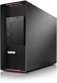 Lenovo ThinkStation P500 (30A70029PB)