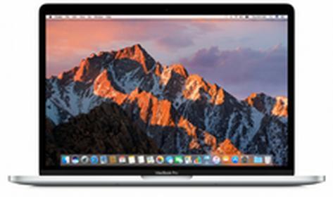 AppleMacBook Pro 13 MPXX2ZE/A