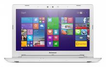 "Lenovo IdeaPad Z51-70 15,6"", Core i7 2,4GHz, 4GB RAM (80K601E7PB)"
